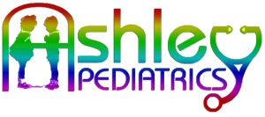Ashley Pediatrics Day and Night Clinic