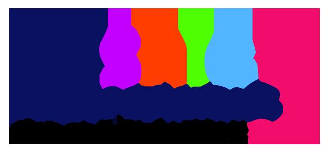 Ashley Pediatrics Day and Night Clinic