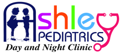 Ashley Pediatrics